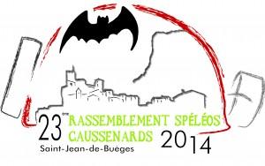 Logo Caussenard_4